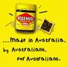 Vegemite-for-Aussies