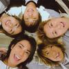 arashi - circle