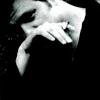 swfc008 userpic