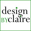 designbyclaire