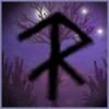 mi_temor userpic