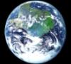 omglawdork: planet texas - omglawdork