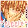 Jill: *giggle*