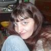 ravenstarlight userpic