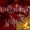 entwine_decay userpic