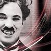 Chaplin Smile