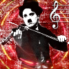 Chaplin Music