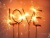 love_tart userpic