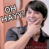 Kimmi: Ugly Betty :: Hayy Gio