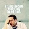 Random JPiven stupid people