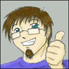wingus userpic
