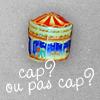 serialkeller userpic