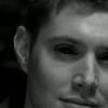 Jill: SPN - Demon!Dean