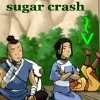 sugar crash (avatar)