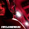 swclonewars icon