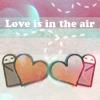 [G] justaway valentine