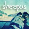 sheepus userpic