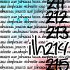 ilh214 userpic