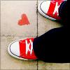 blujewel userpic