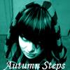 autumn_steps userpic
