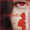 Eito ♫ Ohkura predator