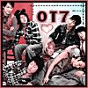 Eito ♫ OT7