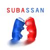 Eito ♫ Subassan gummibears