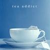 -- Tea!