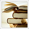 genteel_mai userpic