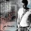 Gig - MHC James by pixiegirl131415