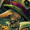eva_o_yellow userpic