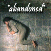 Jasmine: *abandoned*