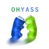 Eito ♫ OhYass gummibears