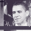 obama- yes we can