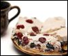scorpiosha_t: кулинария