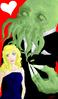 zombie_manwall userpic
