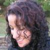 rula userpic