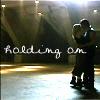 """BSG // Kara Sam """"Holding On"""""""