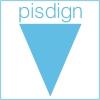 pisdigndesign userpic