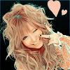 lust_murderer userpic