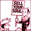 吉国 明 (Yoshikuni  Akira) - Rock'n'Roll Soldier [userpic]