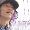 Den-O ♫ R!Ryotarou in awe