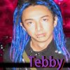 Tebby [userpic]