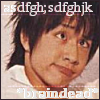 HSJ ♫ Hikaru braindead