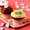 Cupcake //