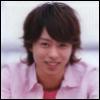 sho-chan