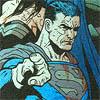 superman_kal_el