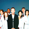 A House MD Rating Community