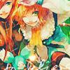 Annie, get your gun. ☆彡