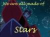 stars prime big text